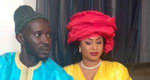 Marichou Diop En Toute Complicité Avec Wadioubakh 2 Copie (1)