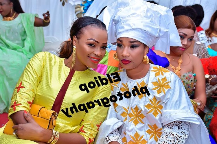 Mbathio Ndiaye 10 Copie