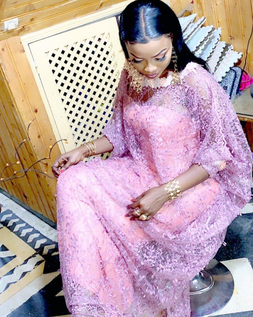 Mbathio Ndiaye 3 819x1024