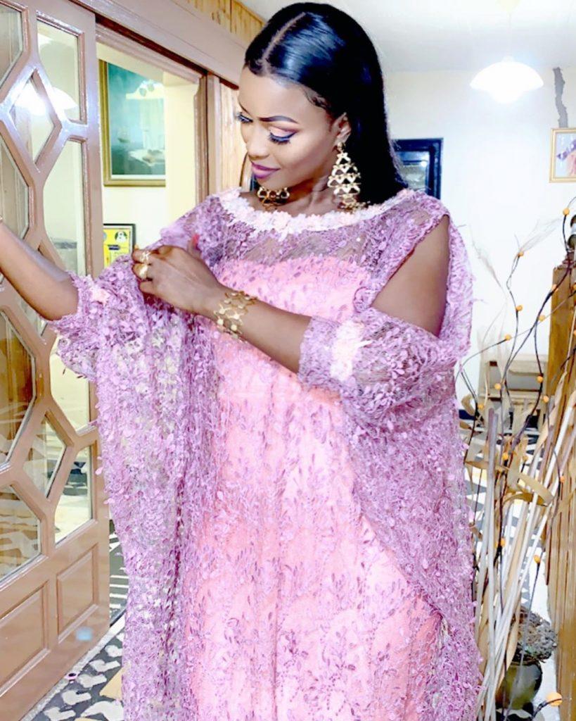Mbathio Ndiaye 5 819x1024