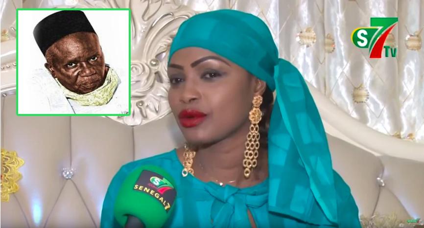 Mbathio Ndiaye