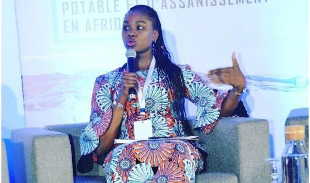 Soda Marieme Ndiaye