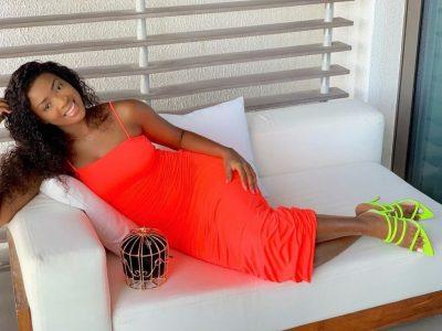 Suy Fatem Miss Côte D'Ivoire 10 1024x768
