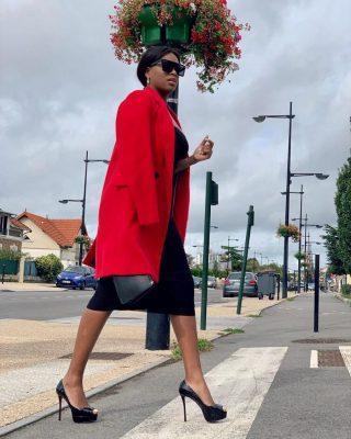 Suy Fatem Miss Côte D'Ivoire 2 820x1024