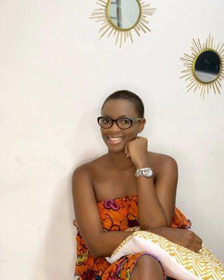 Suy Fatem Miss Côte D'Ivoire 4 819x1024