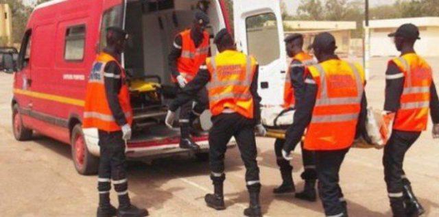 Accident Ambulance 665x329