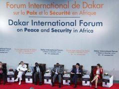 Forum De Dakar (1)