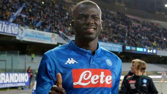 Goal Kalidou Koulibaly Napoli 11u9wwh8nmk3z1csbu9wo8qyfi