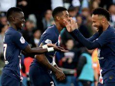 Skysport De Neymar Psg Ligue1 4796355