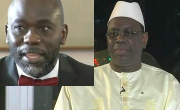Wally Seck Répond À Cheikh Yérim Par Un Garouwalé — Dernière Minute