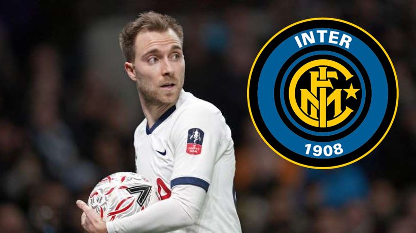 International : Tottenham achète Giovani Lo Celso