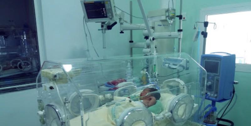 Un très jeune enfant succombe du Covid-19 aux Etats-Unis — Coronavirus