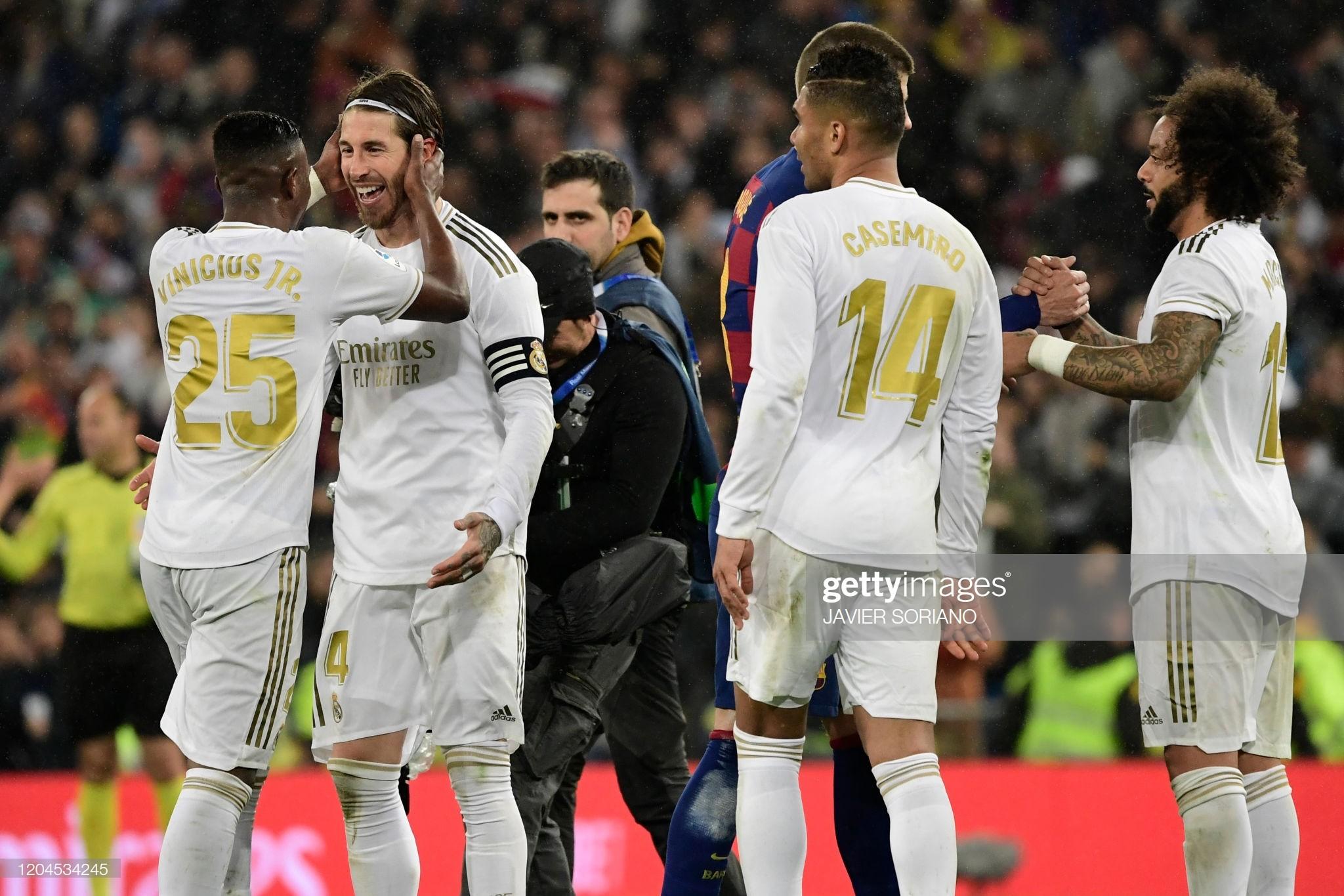 Florentino Perez sonde déjà le successeur de Zidane — Real Madrid