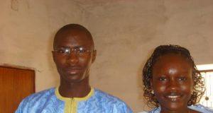 Aboubakrine Sadikh Diagne,Fiscalité