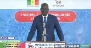 Aloyse Diouf,Abdoulaye Bousso