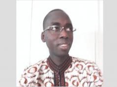 secteur informel,covid-