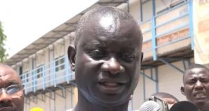 Diop Iseg