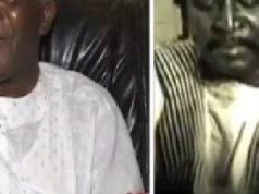 Abdoulaye Fofana