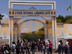 Limamoulaye