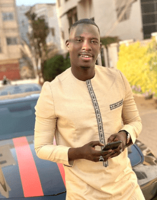 30 Photos: Les fils de feu Ndiouga DIENG en toutes complicités