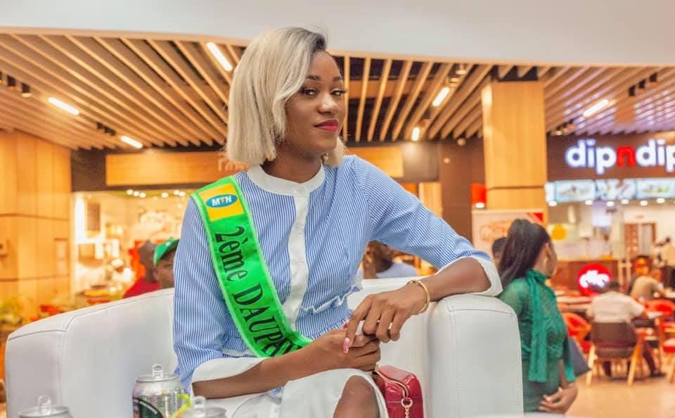Nécrologie: Fanta Leïla Koné n'est plus (photos)