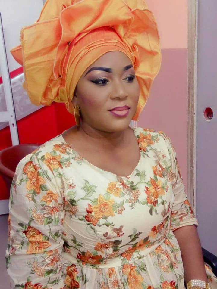 Mamy Diop 5 - Senenews - Actualité au Sénégal, Politique, Économie, Sport