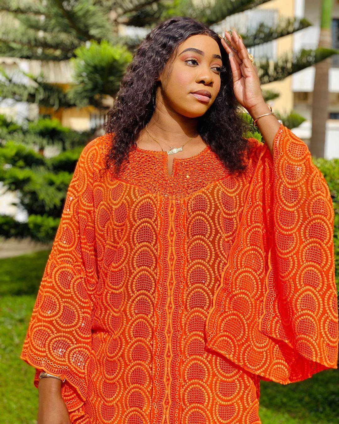 (30 Photos) - Sagnsé, Saf, Sourire: Galerie du Sénégal, le groupe le plus célèbre sur instagram