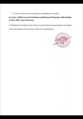 WhatsApp Image 2020 08 21 at 12.29.49 - Senenews - Actualité au Sénégal, Politique, Économie, Sport