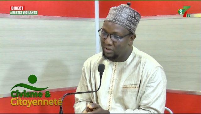 Cheikh Omar DIAGNE