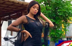 Miss Guèye
