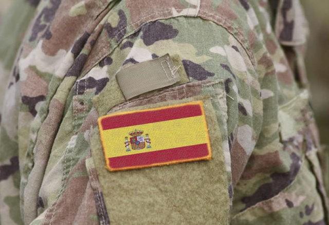 espagnols