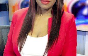 Bijou Ndiaye
