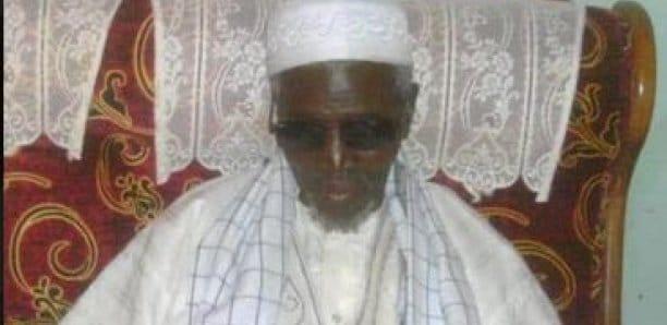Nécrologie: Une Grosse perte pour la Ummah islamique (Photo)