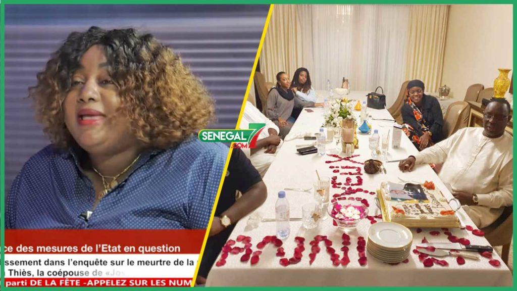 Aissatou Diop Fall