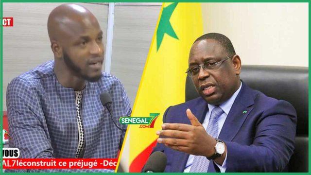 Ibrahima Pouye