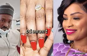 Rétrospective: Mariages de célébrités qui ont marqué l'année 2020 (Photos)
