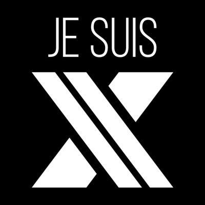 """Je suis X: La nouvelle trouvaille du collectif """"Doyna"""" pour faire face au complot contre Sonko et le peuple sénégalais"""