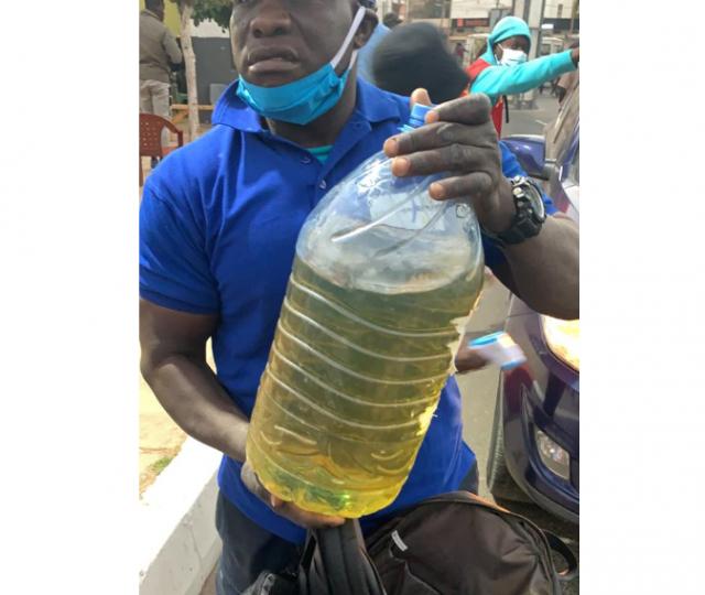 bon 01 - Senenews - Actualité au Sénégal, Politique, Économie, Sport