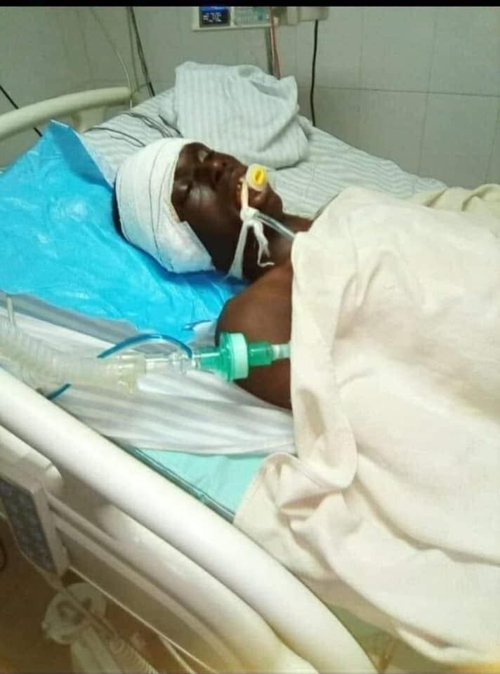 Bignona: Blessé lors des manifestations, Chérif Abdoulaye Mané, 19 ans, est décédé