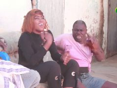 Gorou Saloum