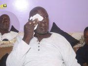 El Hadj Ndiaye