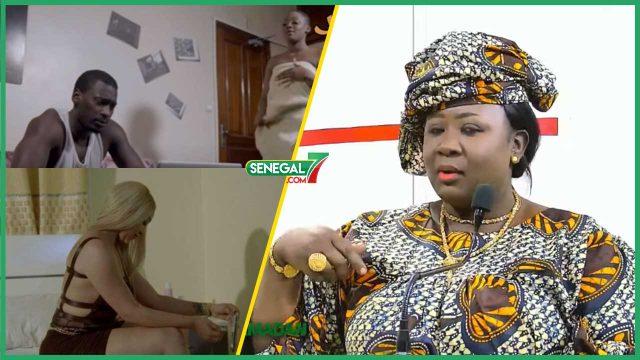 Diodio Mbaye