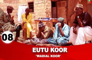 Eutu Koor