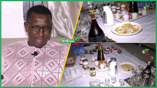 Madiop Mbaye Pekh