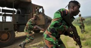 Actualités au Sénégal - Information en temps réel