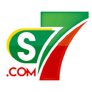 site logo:Senegal