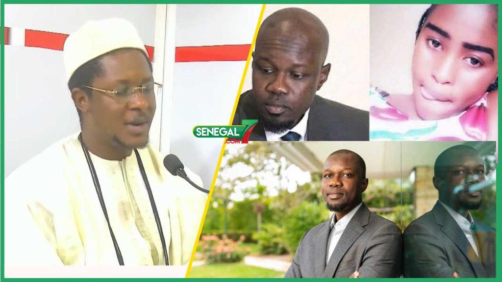 Cheikh Bara Ndiaye